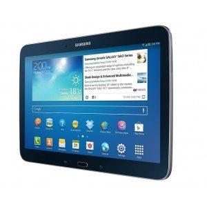 Samsung Galaxy Tab 3 10.1 LTE (GT-P5220)
