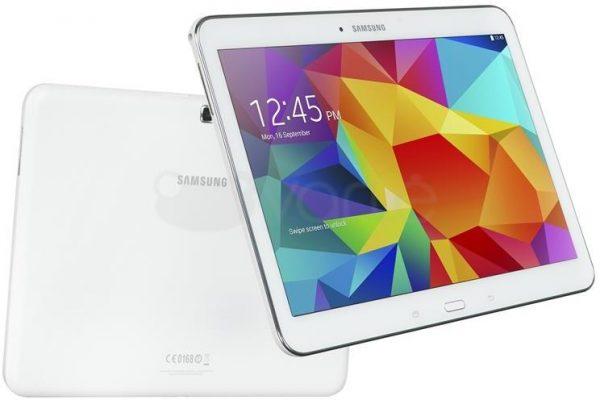Samsung Galaxy Tab 4 10.1 LTE (SM-T535)