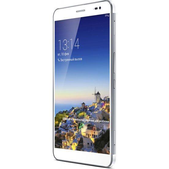 Huawei Mediapad X1 LTE