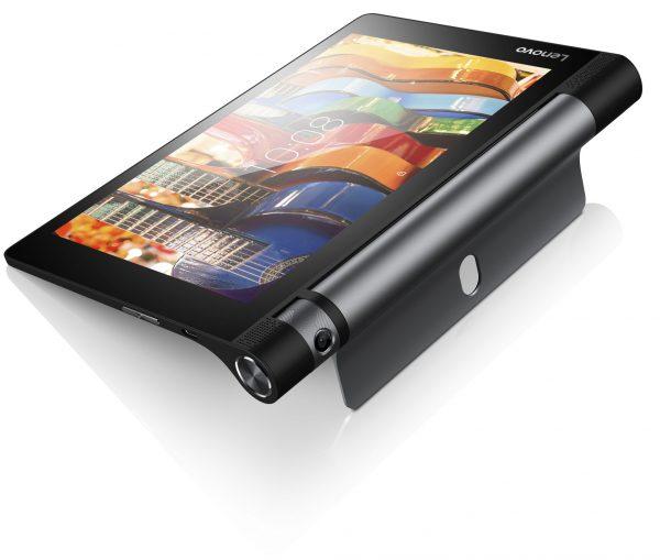 "Lenovo Yoga Tab 3 10"" LTE"