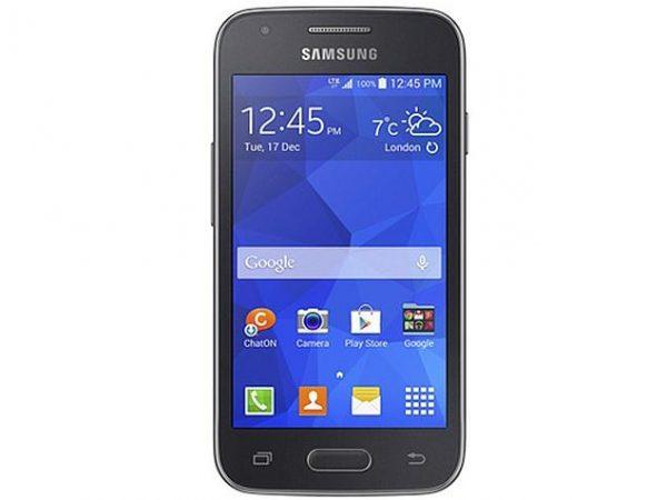 Samsung Galaxy Ace 4 (SM-G357)