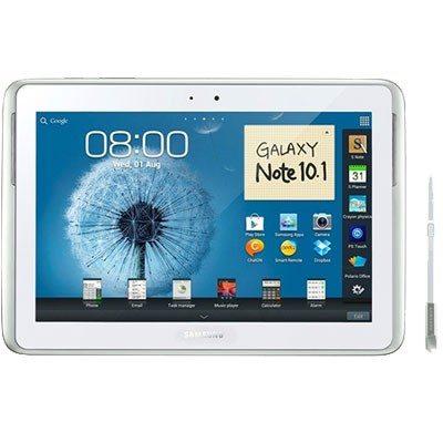 Samsung Galaxy Note 10.1 Wi-Fi (GT-N8010)