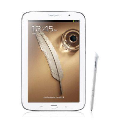 Samsung Galaxy Note 8.0 Wi-Fi (GT-N5110)