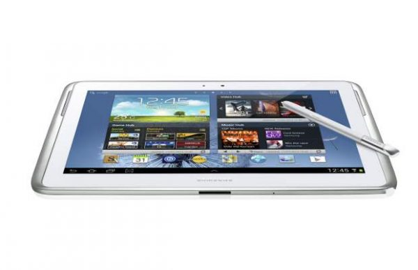 Samsung Galaxy Note Pro 12.2 (SM-P905)