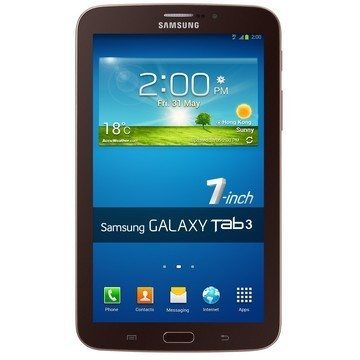 Samsung Galaxy Tab 3 7.0 3G (SM-T211)