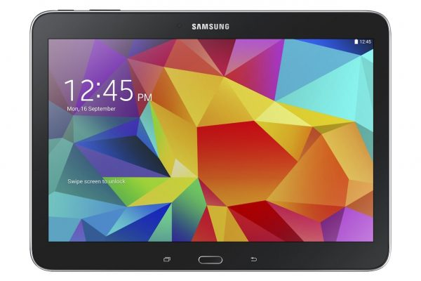 Samsung Galaxy Tab 4 10.1 Wi-Fi (SM-T530)