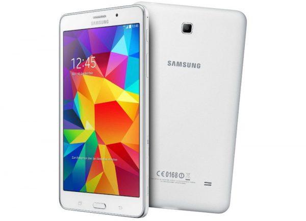 Samsung Galaxy Tab 4 7.0 LTE (SM-T235)