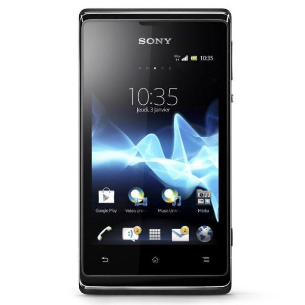 Sony Xperia E (C1505)
