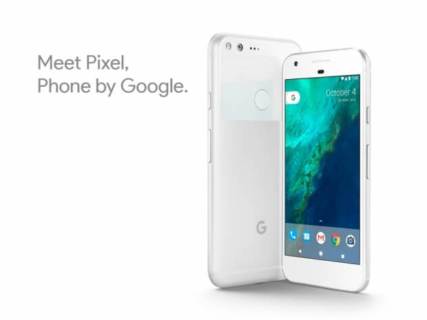Snapdragon 836 debiutuos su Pixel 2