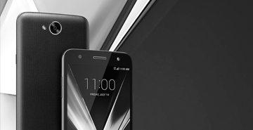 LG X Charge baterijos tarnavimo laiko čempionas su 4500 mAh baterija ir 5.5 colių FHD ekranu