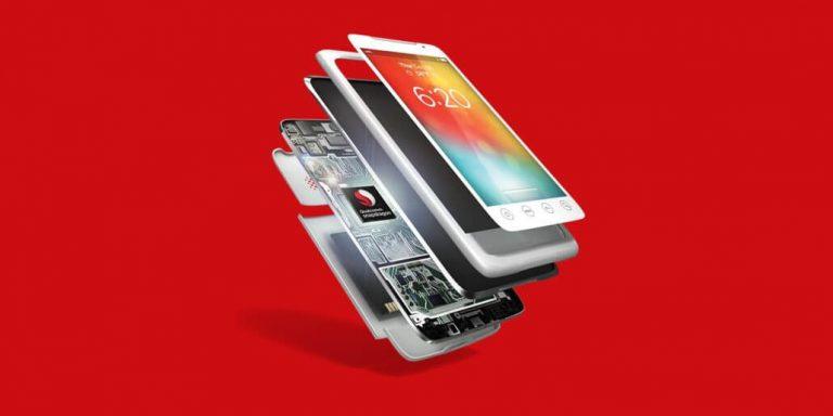 Qualcomm oficialiai pristato Snapdragon 845 – 10nm čipsetą suporuotą su naujausiu X20 LTE modemu