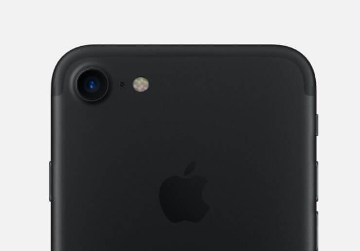 """Testų pagalba nustatyta, kad išmaniojo """"iPhone 6"""" našumas sumažėja 40%"""