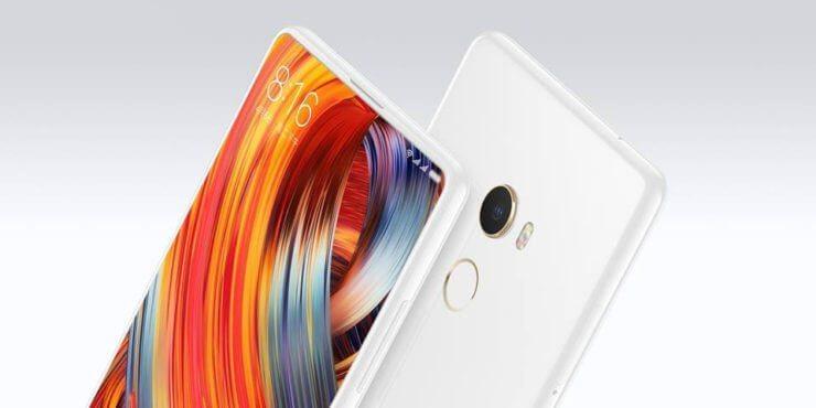 Xiaomi Mi7 gali pasirodyti anksčiau – kompanija telefoną galimai pristatys MWC 2018 parodoje