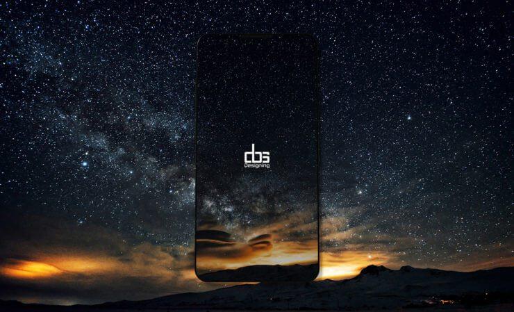 Samsung Galaxy S9 ir Galaxy S9+ praleis greito krovimo pagerinimus | Pora turės 9V/1.67A parametrus