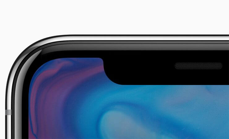 Apple sulauks pagalbos iš dviejų Kinijos tiekėjų, gaminančių Face ID komponentus sekančiai iPhone serijai
