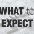 """Ko galime tikėtis """"WWDC"""" 2018 konferencijoje"""