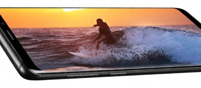"""""""Snapdragon"""" varomuose """"Samsung Galaxy S9"""" ir """"S9 Plus"""" rasta vaizdo plokštės klaida, kuri priverčia telefoną persikrauti"""