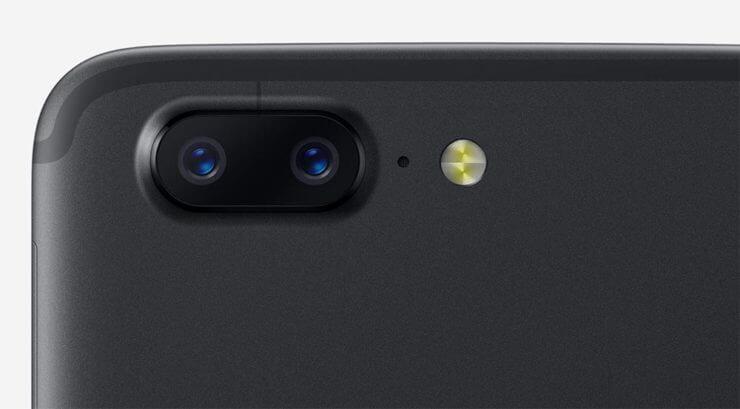 """""""OnePlus 6"""" sulaukė svarbaus kameros atnaujinimo"""
