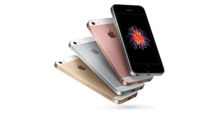 """Neryškios """"iPhone SE 2"""" nuotraukos atskleidžia dvi stebinančias funkcijas: ausinių lizdą bei stiklinį galą"""