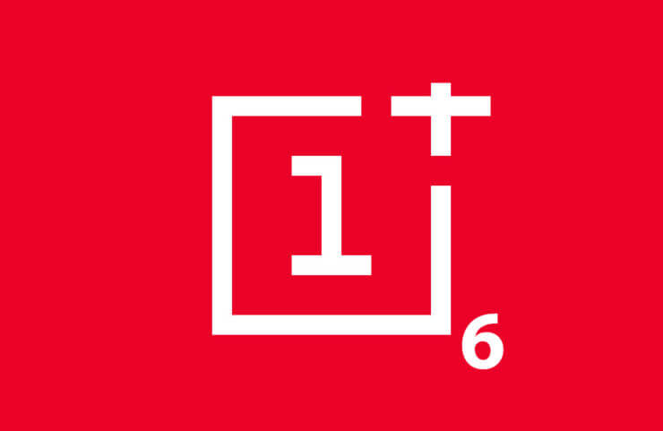 """Anonsas iš Kinijos parodo, kad """"OnePlus 6"""" turės širdies ritmo matuoklį"""